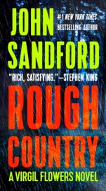 Rough Country PDF Download