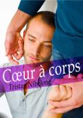 Cœur à corps (roman gay)