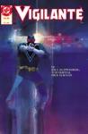 The Vigilante 1983- 28