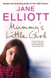 Download and Read Online Mummy's Little Girl