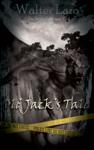 Old Jack's Tale