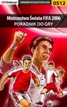 Mistrzostwa Wiata FIFA 2006 Poradnik Do Gry