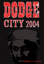 Dodge City 2004
