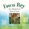 Fawn Bry