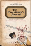 The Executioners Journal