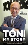 Toni My Story