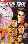 Star Trek 60
