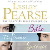 The Complete Belle Collection