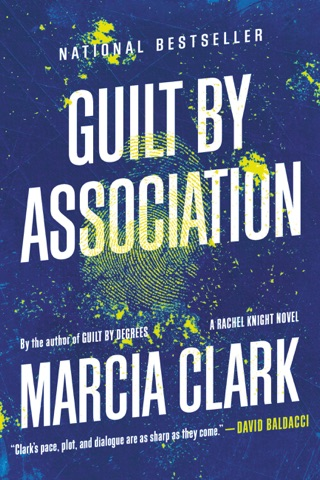 Libros De Marcia Clark En Apple Books