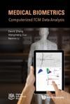 Medical Biometrics Computerized Tcm Data Analysis