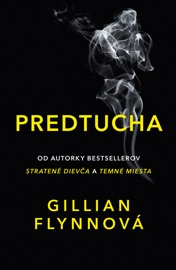 Predtucha PDF Download