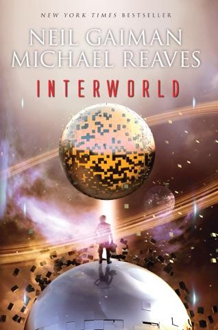 InterWorld PDF Download