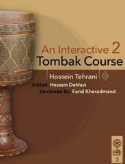 An Interactive Tombak Course 2