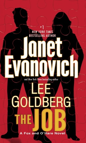 Janet Evanovich & Lee Goldberg - The Job