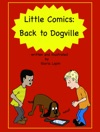 Little Comics Back To Dogville