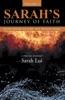 Sarah'S Journey Of Faith, Volume 2