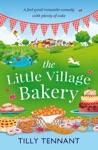 The Little Village Bakery