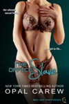 The Office Slave
