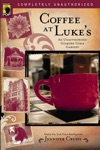 Coffee At Lukes