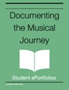 Documenting The Musical Journey
