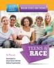 Teens & Race