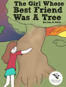 The Girl Whose Best Friend Was A Tree