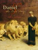 Daniel & the Last Days