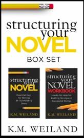 Structuring Your Novel Box Set