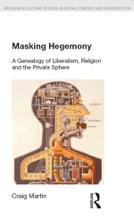Masking Hegemony