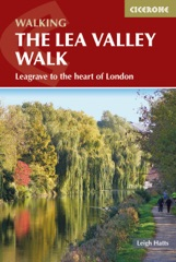 The Lea Valley Walk