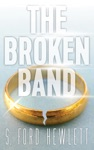The Broken Band