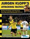 Jurgen Klopps Attacking Tactics