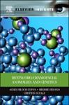 DentoOroCraniofacial Anomalies And Genetics Enhanced Edition