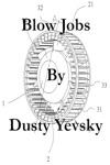 Blow Jobs