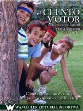 El cuento motor en la educación infantil y en la educación física escolar