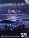 Living The Supercar Dream Shmee150