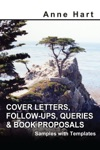Cover Letters Follow-Ups Queries  Book Proposals