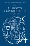 El Aborto Y Las Religiones Teorema