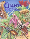 Giants Of The Insect World