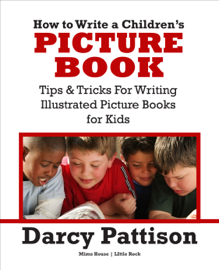 How to Write a Children's Picture Book