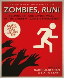 Zombies, Run! PDF Download