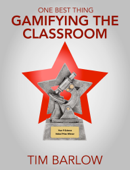 Gamifying the Classroom