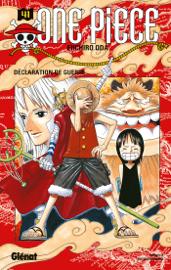 One Piece - Édition originale - Tome 41