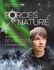 Forces of Nature - Professor Brian Cox & Andrew Cohen