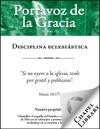 Disciplina Eclesistica
