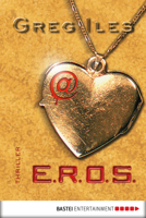 Download and Read Online @E.R.O.S.