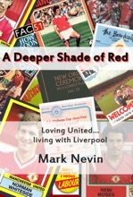 A Deeper Shade Of Red