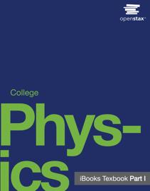 College Physics Part I