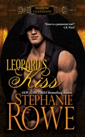 Leopard's Kiss PDF Download
