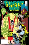 Plastic Man 1988- 2